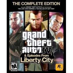 Grand Theft Auto 5 Gta V Pc Original Steam Gift