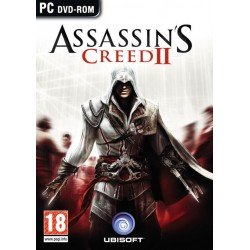 Assassin's Creed Unity Pc Original