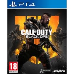 Call Of Duty Black Ops 3 Ill En Español Ps4 Digital