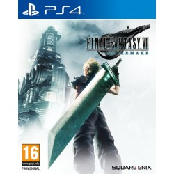 Final Fantasy XV 15 Ps4 Psn Digital