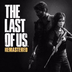 The Last Of Us Remastered Ps4 Digital